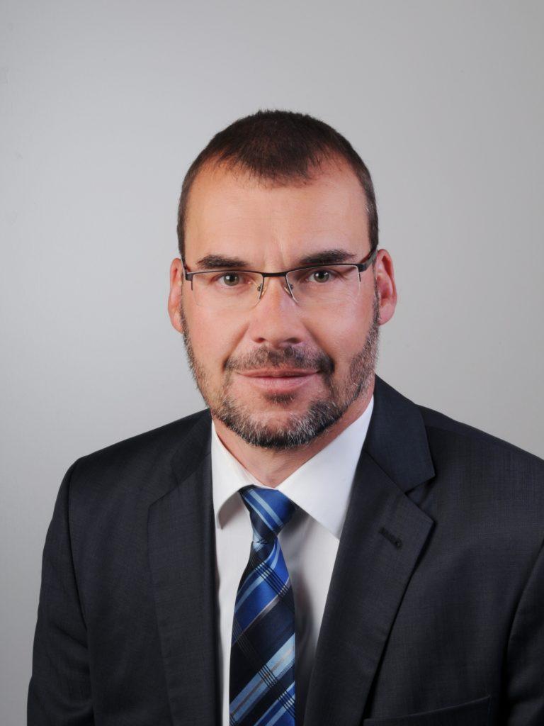 Silvio Pahlke